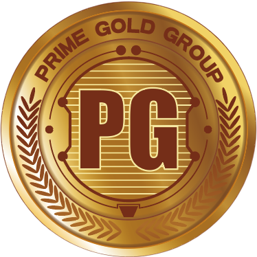 Prime Gold Group